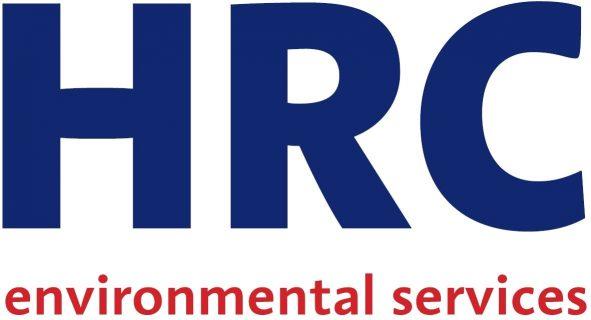 HRC Environmental Services