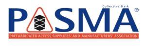 pasma_logo1_1 - Copy