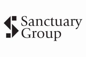 sanctuary-group-logos-blk